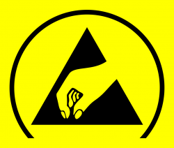 LOGO DE AREA EPA