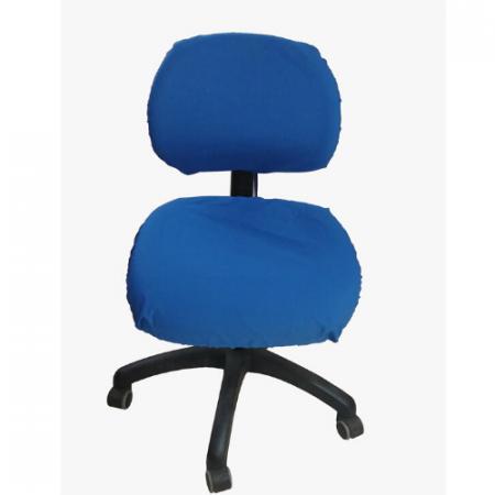 Guarda/Funda ESD para silla