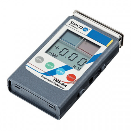 Electrostatic Field Meter SIMCO