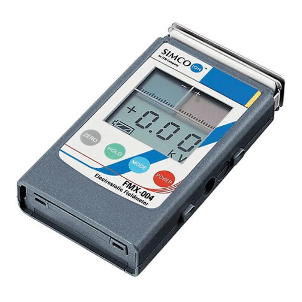 Electrostatic Field Meter SIMCO