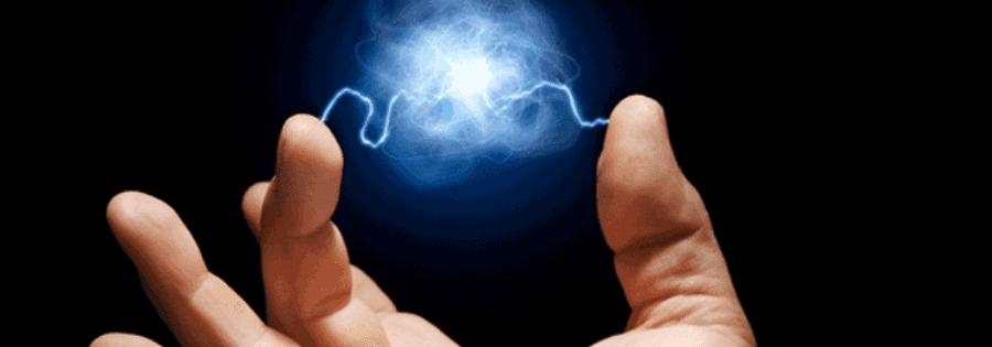 El impacto de la ESD en los equipos electronicos