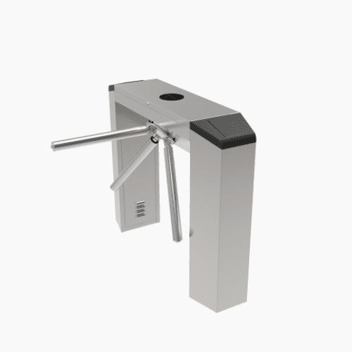 Marca  AccessPro Modelo  APHD
